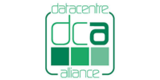 DC Alliance