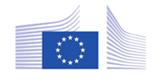 EC Research