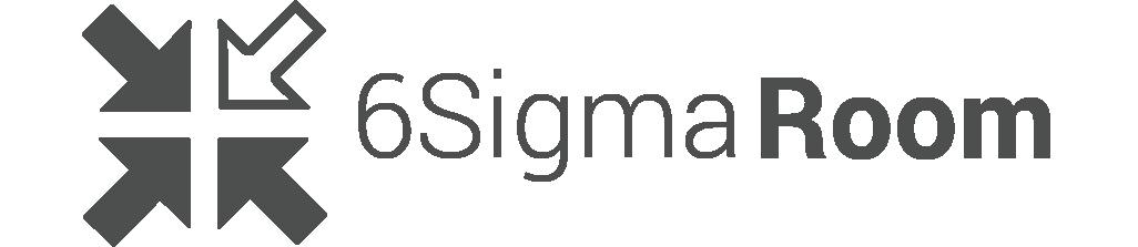 6Sigma Room