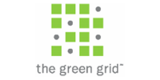 the green grid