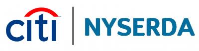 citi nyserda logo