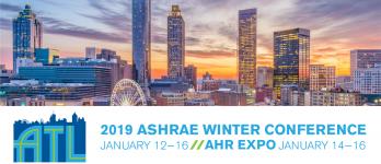 ASHRAE 2019 Banner 01
