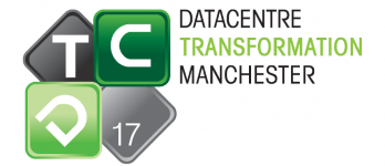 data center transformation manchester