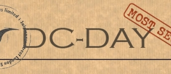 DC Day Banner