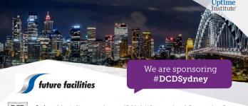 DCD Sydney FFL