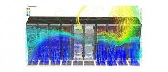 Eaton CAC Simulation