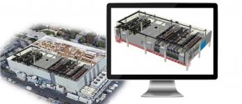 simulation-based digital twins blog