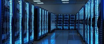 IT Infrastructure Supplier.jpg