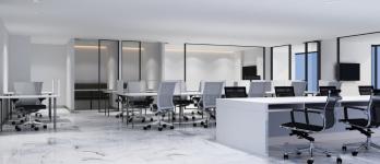 office simulation blog