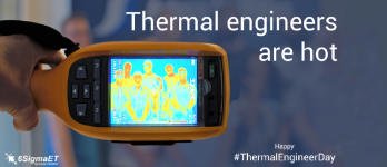 thermal engineers