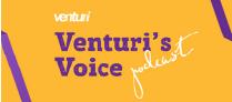Venturi Voice Banner