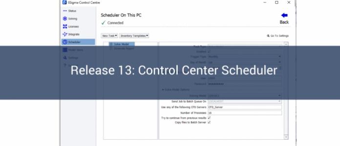 control scheduler banner 01