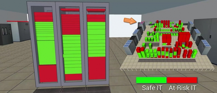 safeguard your data center with data center simulation.jpg