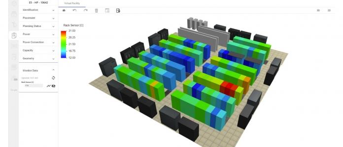Visualize Live Data Blog Banner.jpg