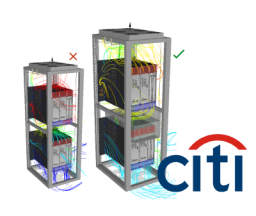 Citigroup & NYSERDA FlexTech Cost-Energy Savings Initiative