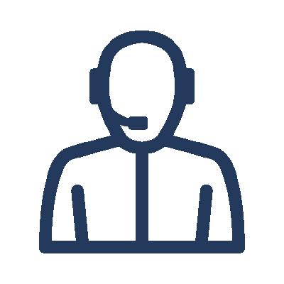 consultancy icons 06