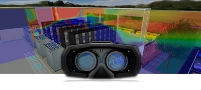 VR Image.jpg
