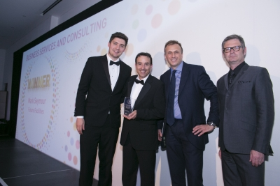 Business Services and Consulting Winner.jpg