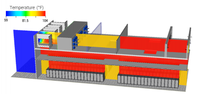 freecoling datacenter3.PNG