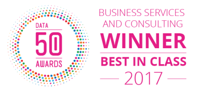 BEST IN CLASS   BUSINESS SERVICES AND CONSULTING