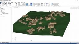 External Modelling Webinar