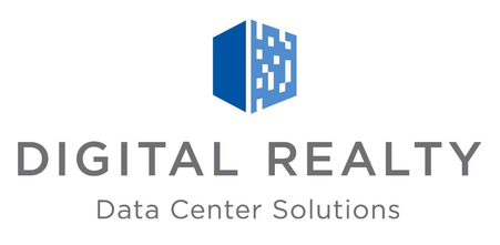 Digital Realty - Image