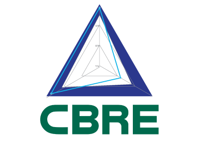 Enterprise: CBRE Case Study - Image