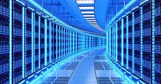 Data Center Hacks.jpg